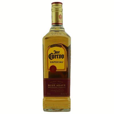 Licores-y-Cigarros-Licores-Tequila_7501035010109_1.jpg