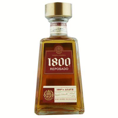 Licores-y-Cigarros-Licores-Tequila_7501035010192_1.jpg