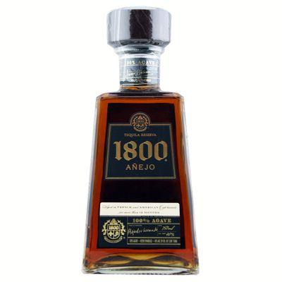 Licores-y-Cigarros-Licores-Tequila_7501035010208_1.jpg