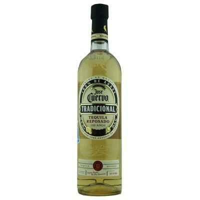 Licores-y-Cigarros-Licores-Tequila_7501035012028_1.jpg