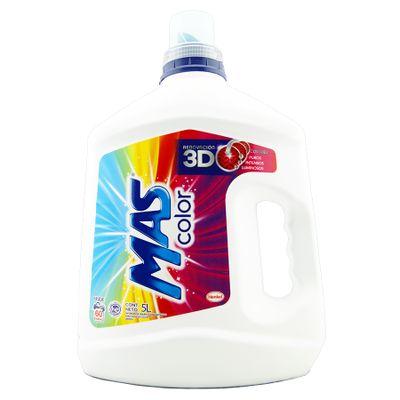 Limpieza-y-Cuidado-del-Hogar-Lavanderia-Detergente-Liquido_7501199404301_1.jpg