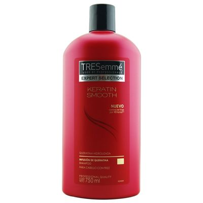 Belleza-y-Cuidado-Personal-Cuidado-del-Cabello-Shampoos_7506306201880_1.jpg