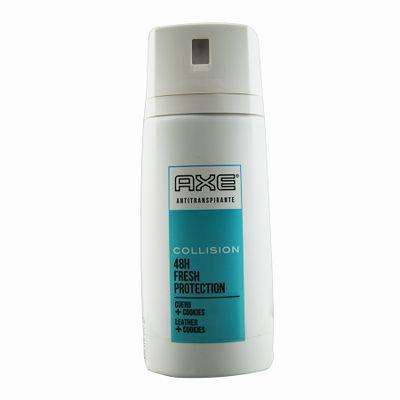 Belleza-y-Cuidado-Personal-Desodorantes-Spray_7506306202849_1.jpg
