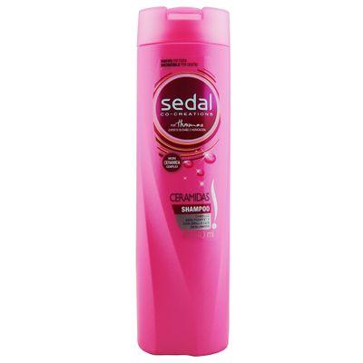 Belleza-y-Cuidado-Personal-Cuidado-del-Cabello-Shampoos_7506306237315_1.jpg