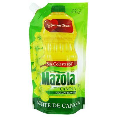 Abarrotes-Aceites-y-Margarinas-Aceites-de-Canola_750894621231_1.jpg