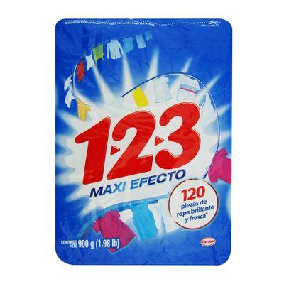 Limpieza-y-Cuidado-del-Hogar-Lavanderia-Detergente-en-Polvo_756964000890_1.jpg