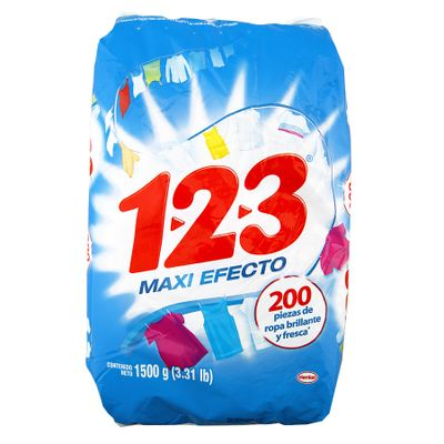 Limpieza-y-Cuidado-del-Hogar-Lavanderia-Detergente-en-Polvo_756964000913_1.jpg