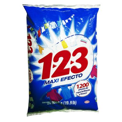 Limpieza-y-Cuidado-del-Hogar-Lavanderia-Detergente-en-Polvo_756964000975_1.jpg