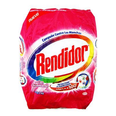 Limpieza-y-Cuidado-del-Hogar-Lavanderia-Detergente-en-Polvo_756964004645_1.jpg