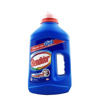 Limpieza-y-Cuidado-del-Hogar-Lavanderia-Detergente-Liquido_756964004874_1.jpg