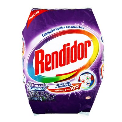 Limpieza-y-Cuidado-del-Hogar-Lavanderia-Detergente-en-Polvo_756964005369_1.jpg