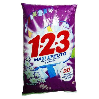Limpieza-y-Cuidado-del-Hogar-Lavanderia-Detergente-en-Polvo_756964005789_1.jpg