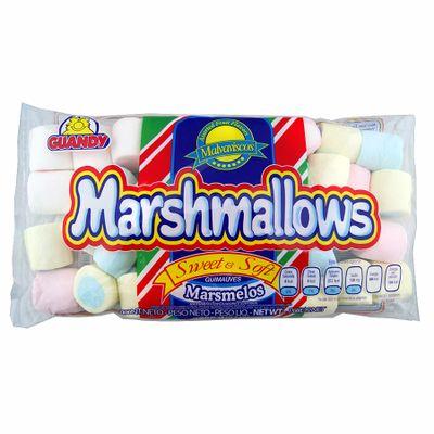 Abarrotes-Snacks-Malvaviscos_760203000015_1.jpg