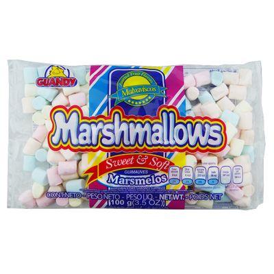 Abarrotes-Snacks-Malvaviscos_760203000060_1.jpg