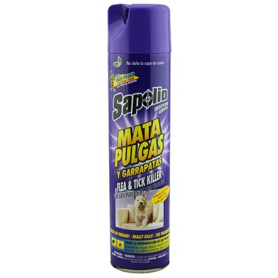 Limpieza-y-Cuidado-del-Hogar-Cuidado-de-Hogar-Insecticidas_7751851006637_1.jpg