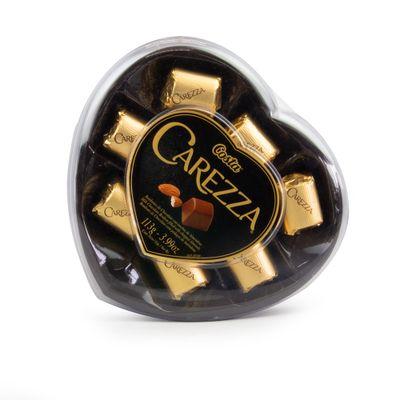 Abarrotes-Snacks-Chocolates_7802215124464_1.jpg