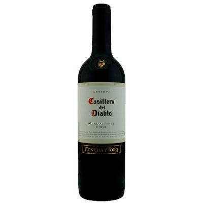 Licores-y-Cigarros-Vinos-Tinto_7804320985633_1.jpg