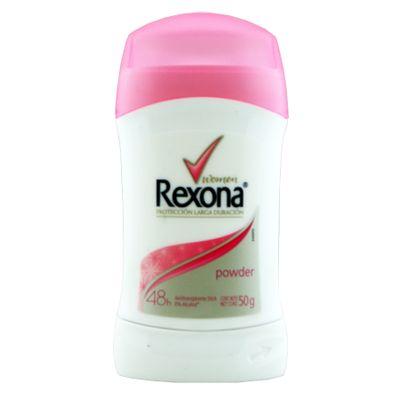 Belleza-y-Cuidado-Personal-Desodorantes-Barra_7805000784027_1.jpg