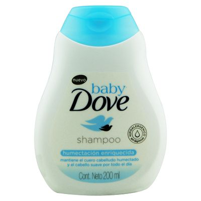 Bebe-Cuidados-del-Bebe-Shampoo_7891150025929_1.jpg