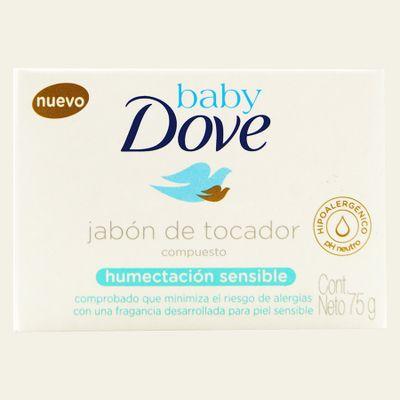 Bebe-Cuidados-del-Bebe-Jabon_7891150025998_1.jpg