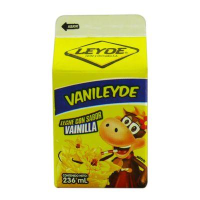 Lacteos-y-Embutidos-Leches-Refrigeradas_795893106129_1.jpg