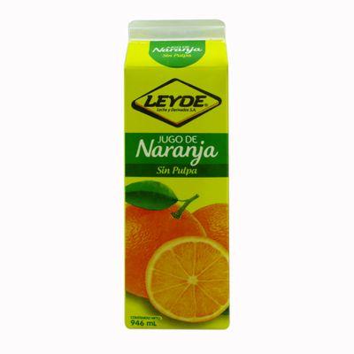 Bebidas-Jugos_795893201329_1.jpg