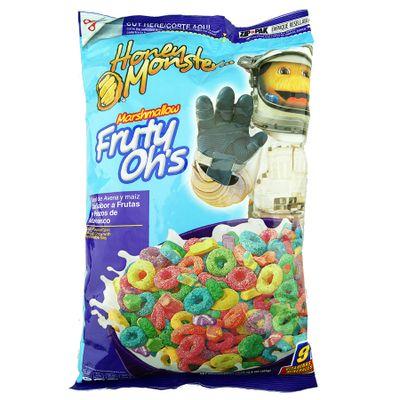 Desayuno-Cereales-Cereales-Infantiles_803275000078_1.jpg