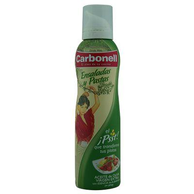 Abarrotes-Aceites-y-Margarinas-En-Spray_8410010262718_1.jpg