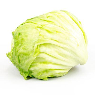 Frutas-y-Verduras-Verduras-Lechuga_439-_1