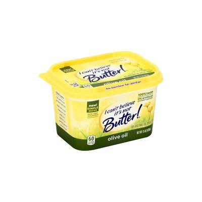 Abarrotes-Aceites-y-Margarinas-Mararinas-Refrigeradas_040600221993_3.jpg