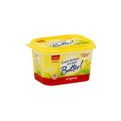 Abarrotes-Aceites-y-Margarinas-Mararinas-Refrigeradas_040600345002_3.jpg