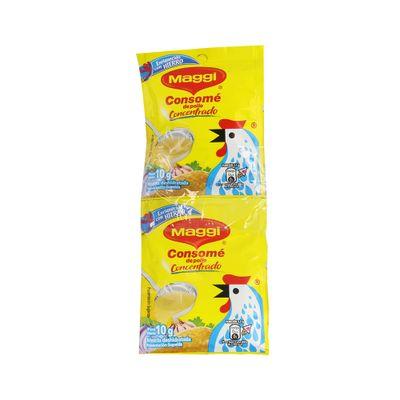 Abarrotes-Condimentos-Consomes_088169407427_1.jpg
