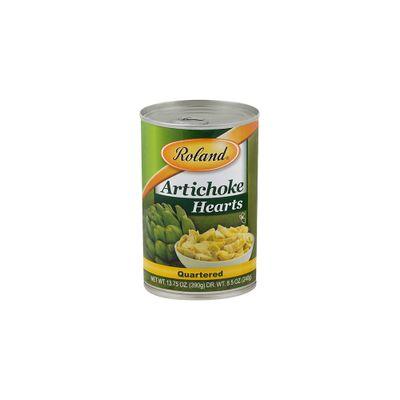 Abarrotes-Enlatados-y-Envasados-Vegetales-Mixtos_041224402102_3.jpg