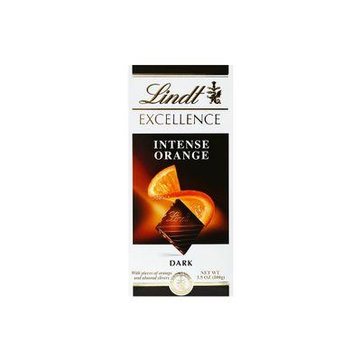 Abarrotes-Snacks-Chocolates_037466023427_1.jpg