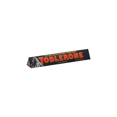 Abarrotes-Snacks-Chocolates_070221011727_3.jpg