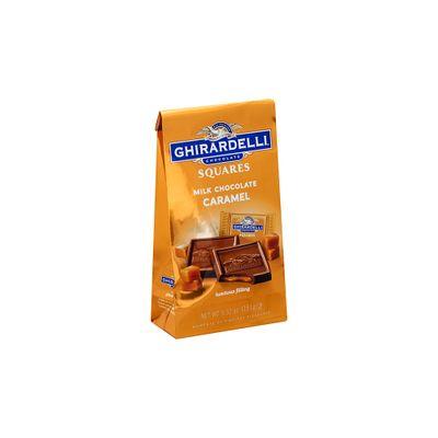 Abarrotes-Snacks-Chocolates_747599306518_3.jpg