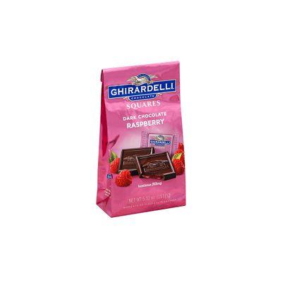 Abarrotes-Snacks-Chocolates_747599306532_3.jpg