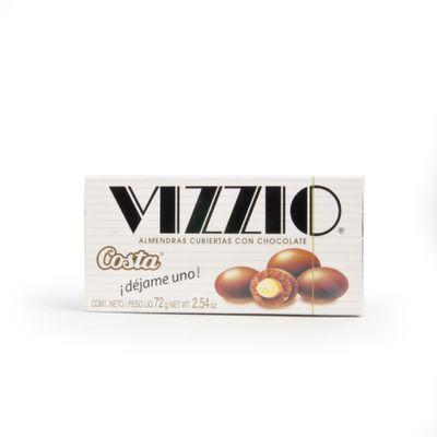 Abarrotes-Snacks-Chocolates_7802215102721_1.jpg