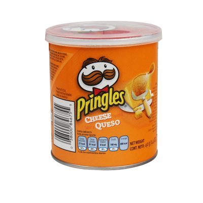 Abarrotes-Snacks-Churros_037000185123_3.jpg