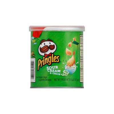 Abarrotes-Snacks-Churros_038000845529_1.jpg