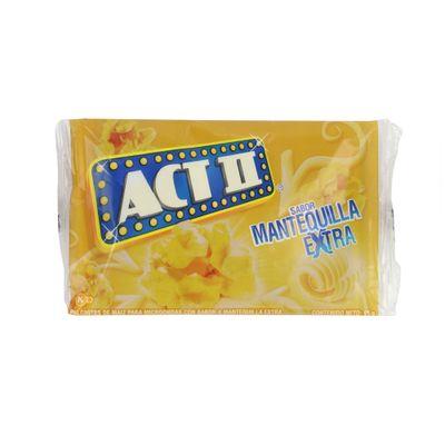 Abarrotes-Snacks-Palomitas_076150601343_1.jpg