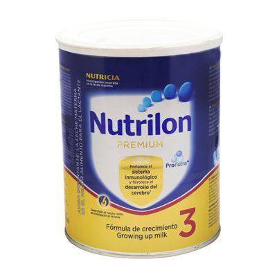 Bebe-Alimentacion-Bebe-Formulas-para-Bebes_8712400800587_1.jpg