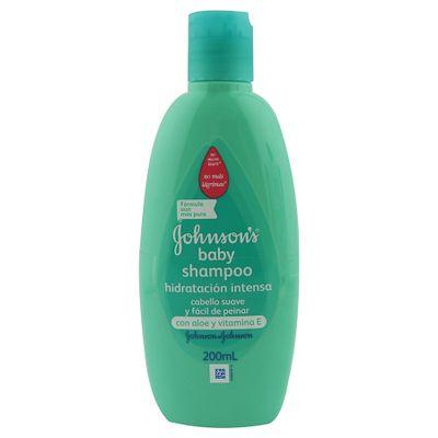Bebe-Cuidados-del-bebe-Shampoo_7702031878513_1.jpg