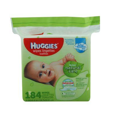 Bebe-Cuidados-del-bebe-Toallas-H-C3-BAmedas_036000318166_1.jpg