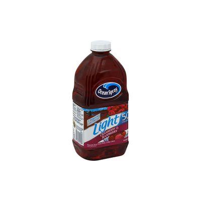 Bebidas-Jugos_031200350275_3.jpg