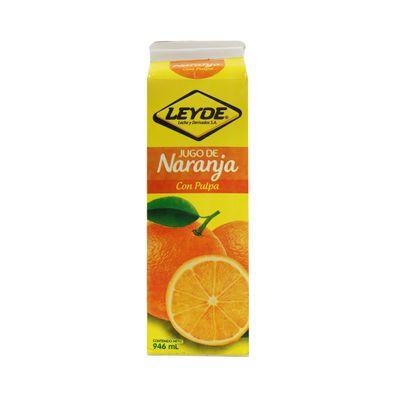 Bebidas-Jugos_7422540000136_1.jpg