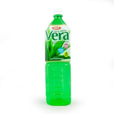 Bebidas-Jugos_884394002495_1.jpg