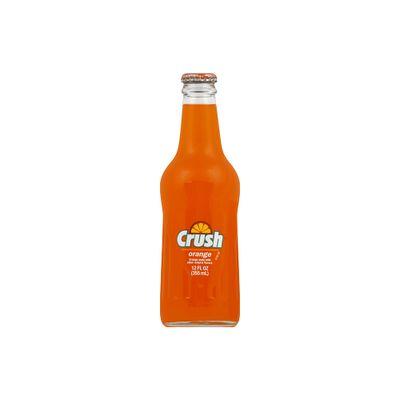 Bebidas-Refrescos--_041710112485_1.jpg