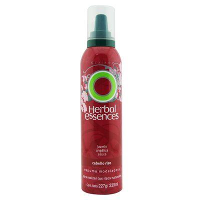 Belleza-y-Cuidado-personal-Cuidado-del-Cabello-Fijadores-de-cabello_7501001394912_1.jpg