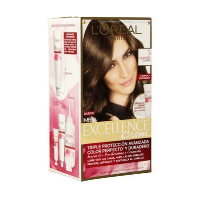 Belleza-y-Cuidado-personal-Cuidado-del-Cabello-Tintes-y-decolorantes_7501027275080_3.jpg